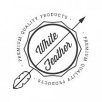 Sponsor White Feather